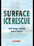 Surface Ice Rescue