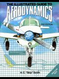 PBS Illustrated Guide to Aerodynamics 2/E