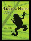 The Balance of Nature: Ecology's Enduring Myth