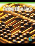 Counting W/An Abacus