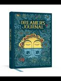 Dreamer's Journal: An Illustrated Guide to the Subconscious