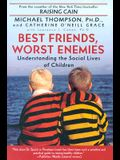 Best Friends, Worst Enemies: Understanding the Social Lives of Children