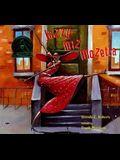 Jazzy Miz Mozetta