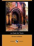 Le Cure de Tours (Dodo Press)