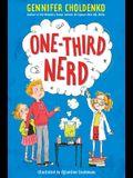 One-Third Nerd