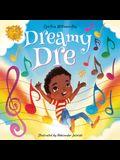 Dreamy Dre