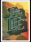 Life-NLT: An Outreach Biblezine