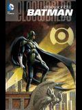 Elseworlds: Batman, Volume 1