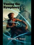 Tuning the Symphony