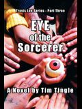 Eye of the Sorcerer