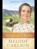 Westward Hearts, 1