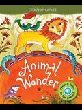 Animal Wonder