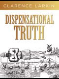Dispensational Truth: God's Plan and Purpose in the Ages