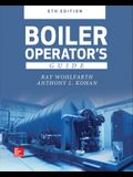 Boiler Operator's Guide, 5e