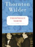 Theophilus North: A Novel