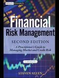 Financial Risk Management 2e