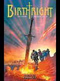 Birthright, Volume 10