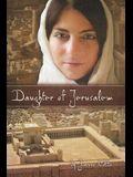 Daughter of Jerusalem