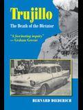 Trujillo: The Death of a Dictator