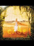 The Cage Lib/E