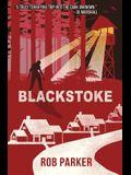 Blackstoke