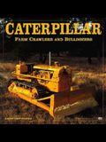 Caterpillar: Farm Tractors, Bulldozers and Heavy Machinery