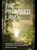 Promised Land PB: History and Historiography of the Black Experience in Chatham-Kent's Settlements and Beyond