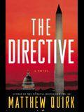 The Directive Lib/E