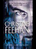 Mind Game (GhostWalkers, Book 2)
