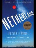 Netherland (Vintage Contemporaries)