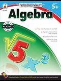 Algebra, Grades 5-8