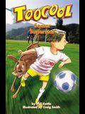 Soccer Superstar - TooCool Series