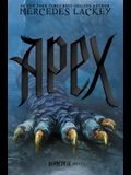 Apex (a Hunter Novel, Book 3)