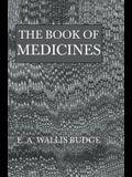 Book of Medicines