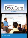 Lww Docucare Two-Year Access; Hinkle 13e Text & Prepu; Taylor 8e Text & Coursepoint and 3e Video Guide; Plus Lynn 4e Text Package