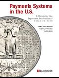 Payments Systems in the U.S.: A Guide for the Payments Professional