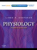 Physiology [With Access Code]
