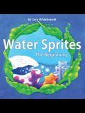 Water Sprites: The Beginning