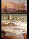 Fellengrey