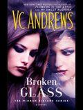 Broken Glass, 2