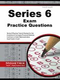 Series 6 Exam Practice Questions: Series 6 Practice Tests & Review for the Investment Company Products/Variable Contracts Limited Representative Quali