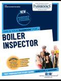 Boiler Inspector, 87