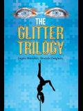The Glitter Trilogy
