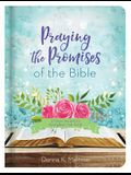 Praying the Promises of the Bible