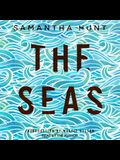The Seas Lib/E