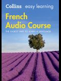 French Audio Course