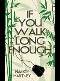 If You Walk Long Enough