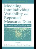 Modeling Intraindividual Variability with Repeated Measures Data: Methods and Applications