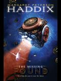 Found (The Missing, Book 1)