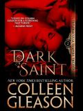 Dark Saint: The Vampire Dimitri